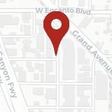 venue map image alt